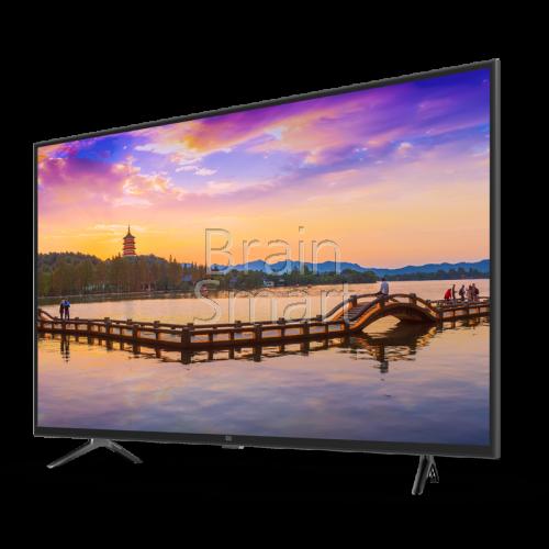 Взять телевизор в кредит в ашане кемерово онлайн заявка на кредит наличными